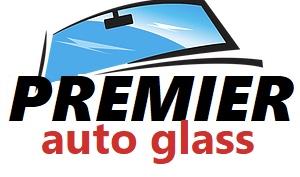 Premier Auto Glass