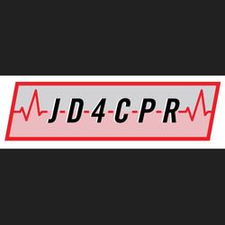 JD4CPR