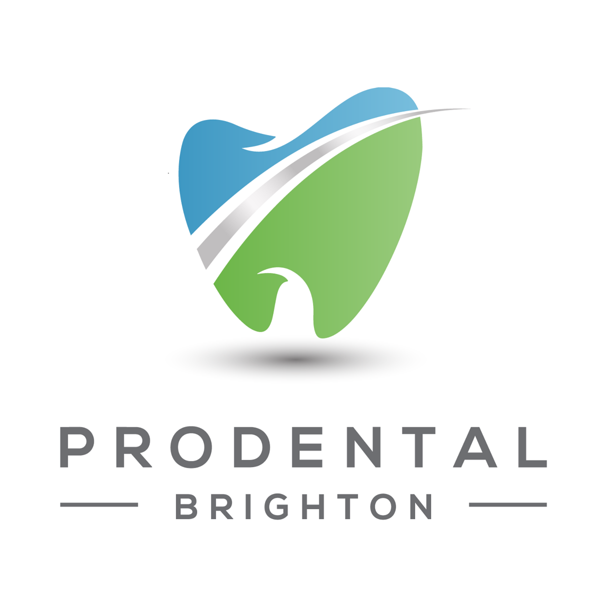 ProDental Brighton