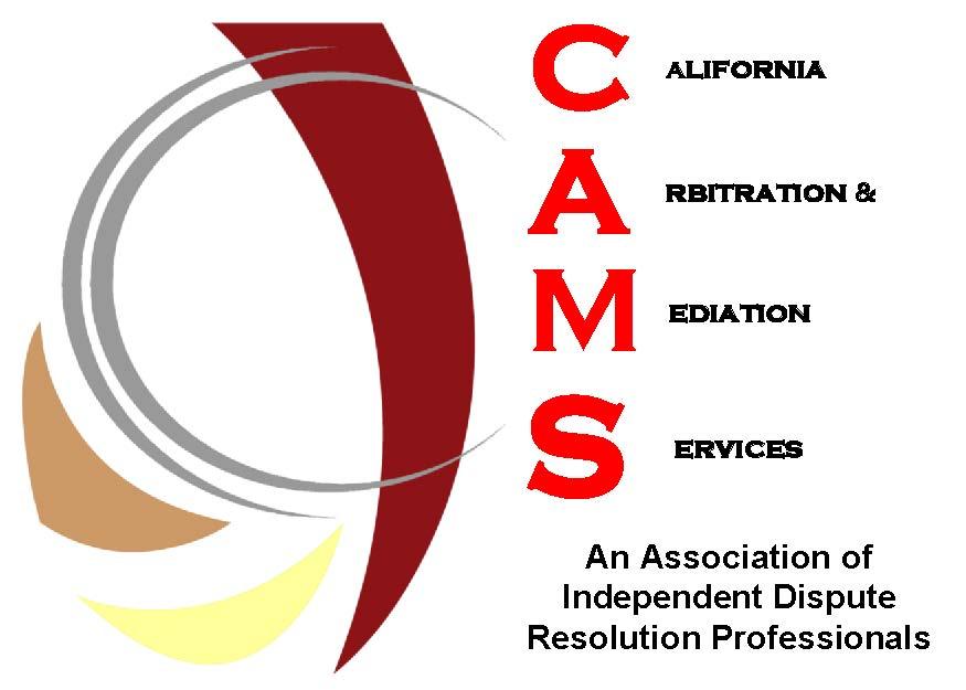 California Arbitration & Mediation Services Facility