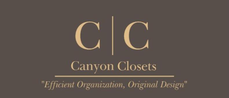 Canyon Closets