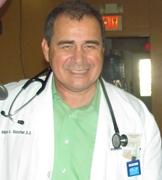 The Neighborhood Doctor