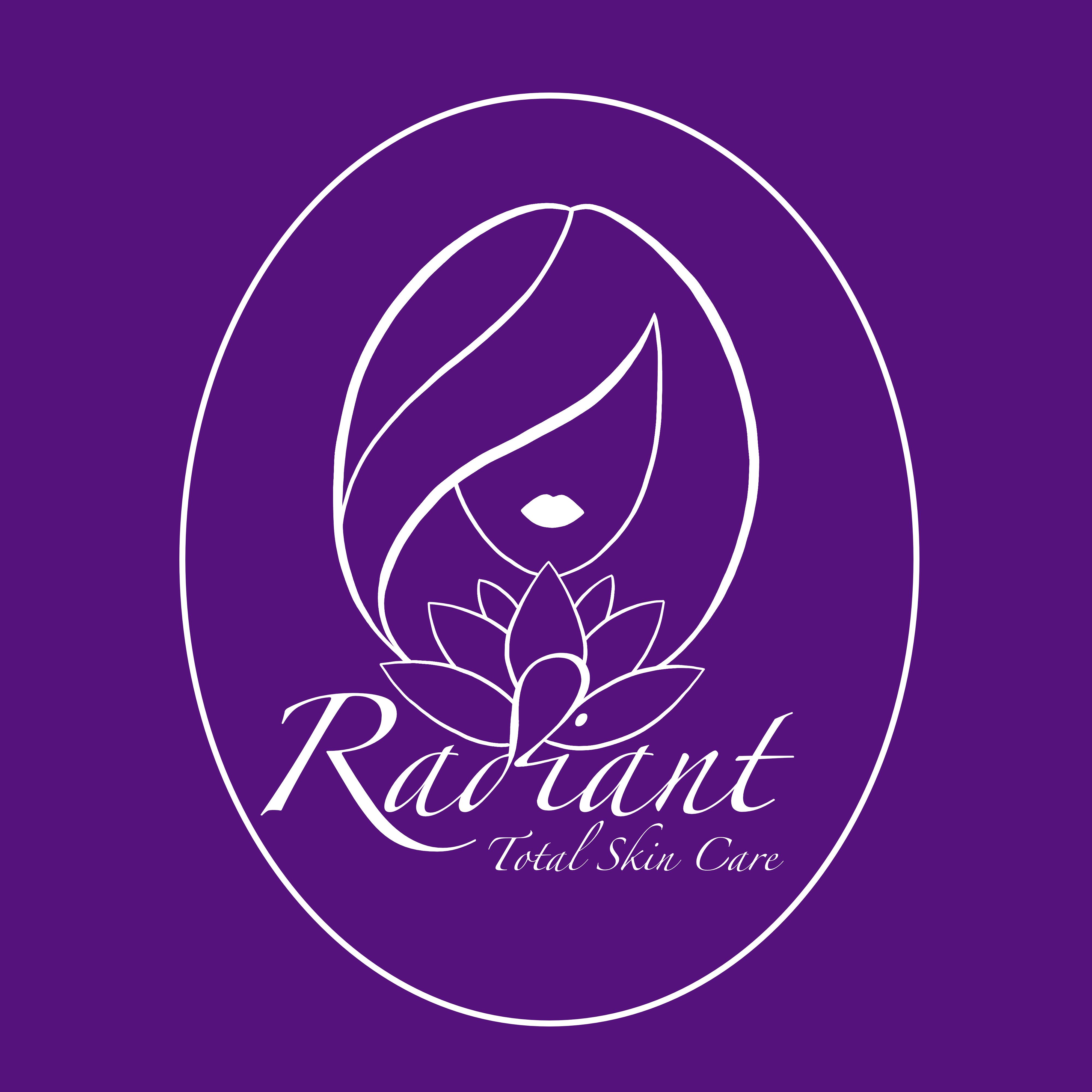 Radiant Total Skin Care