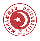Muhammad University of Islam - Inland Empire