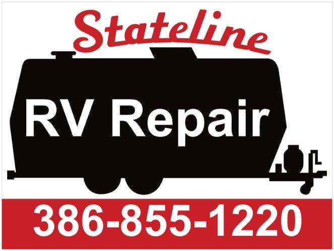 Stateline RV Repair Service