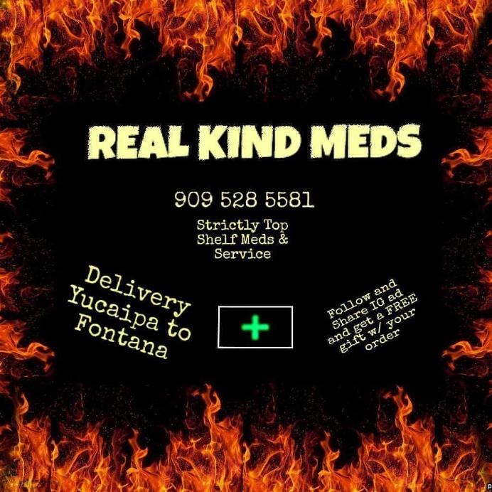 Real Kind Meds