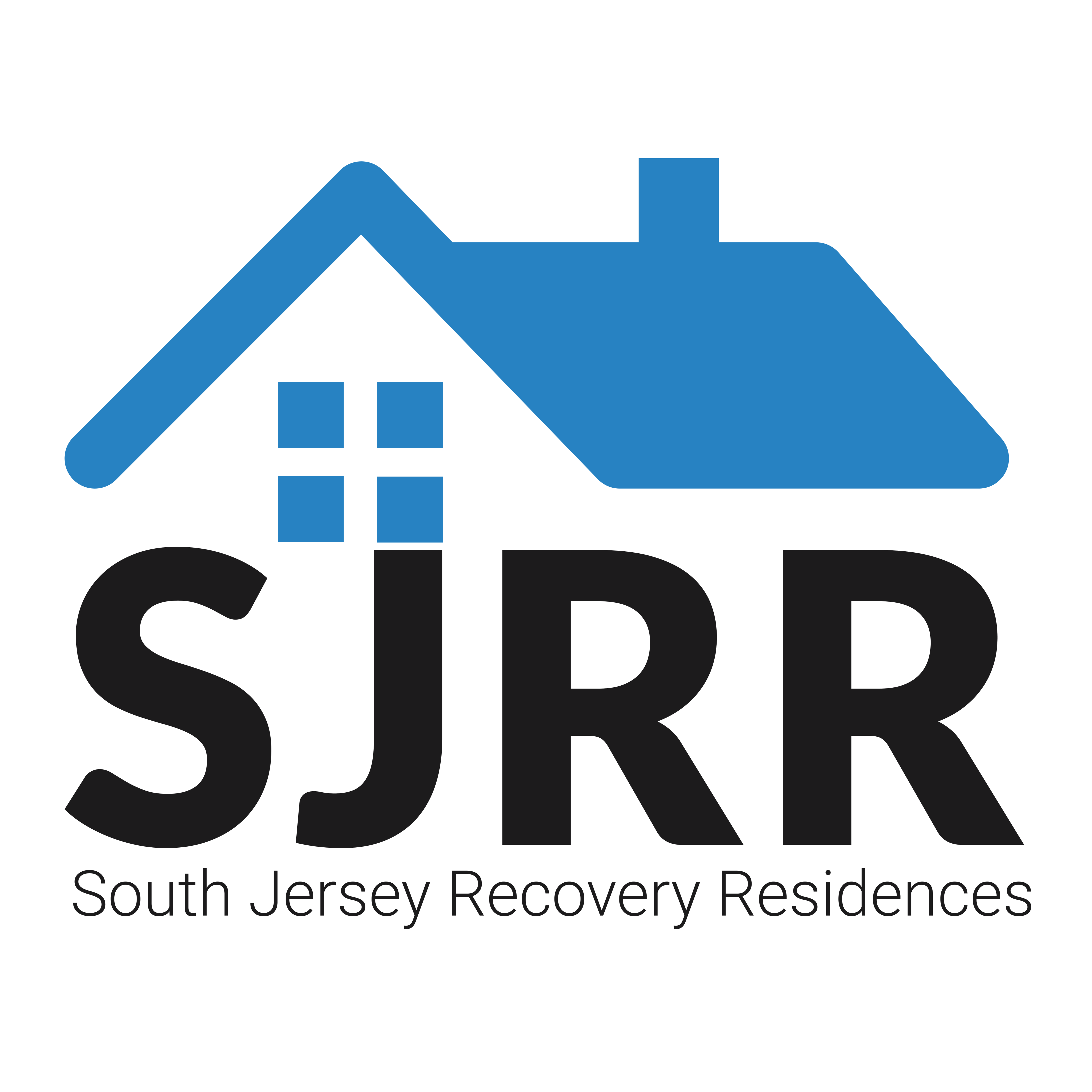 South Jersey Recovery Residences