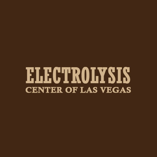 Electrolysis Center Of Las Vegas