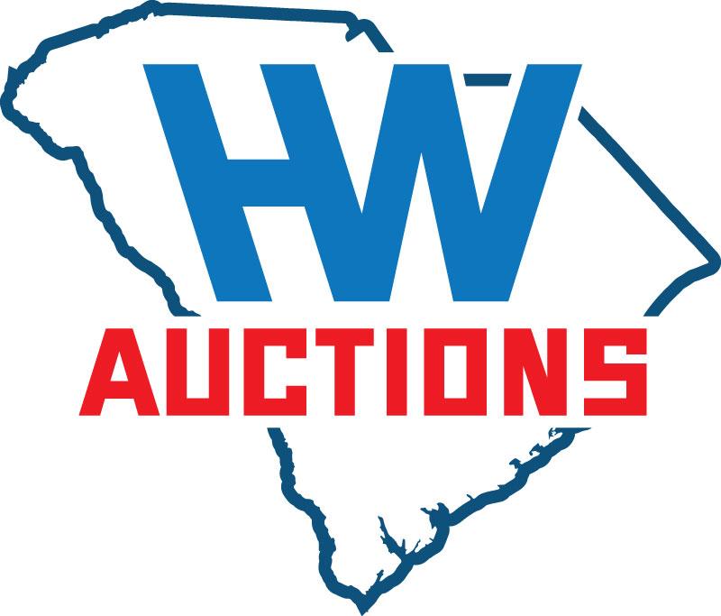 HW Auctions LLC