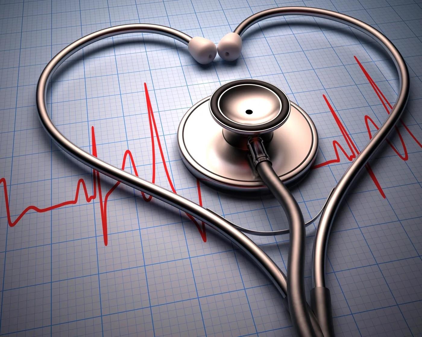 Premier Care Medical Services PLLC