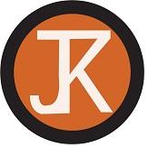 J & K Contractors LLC