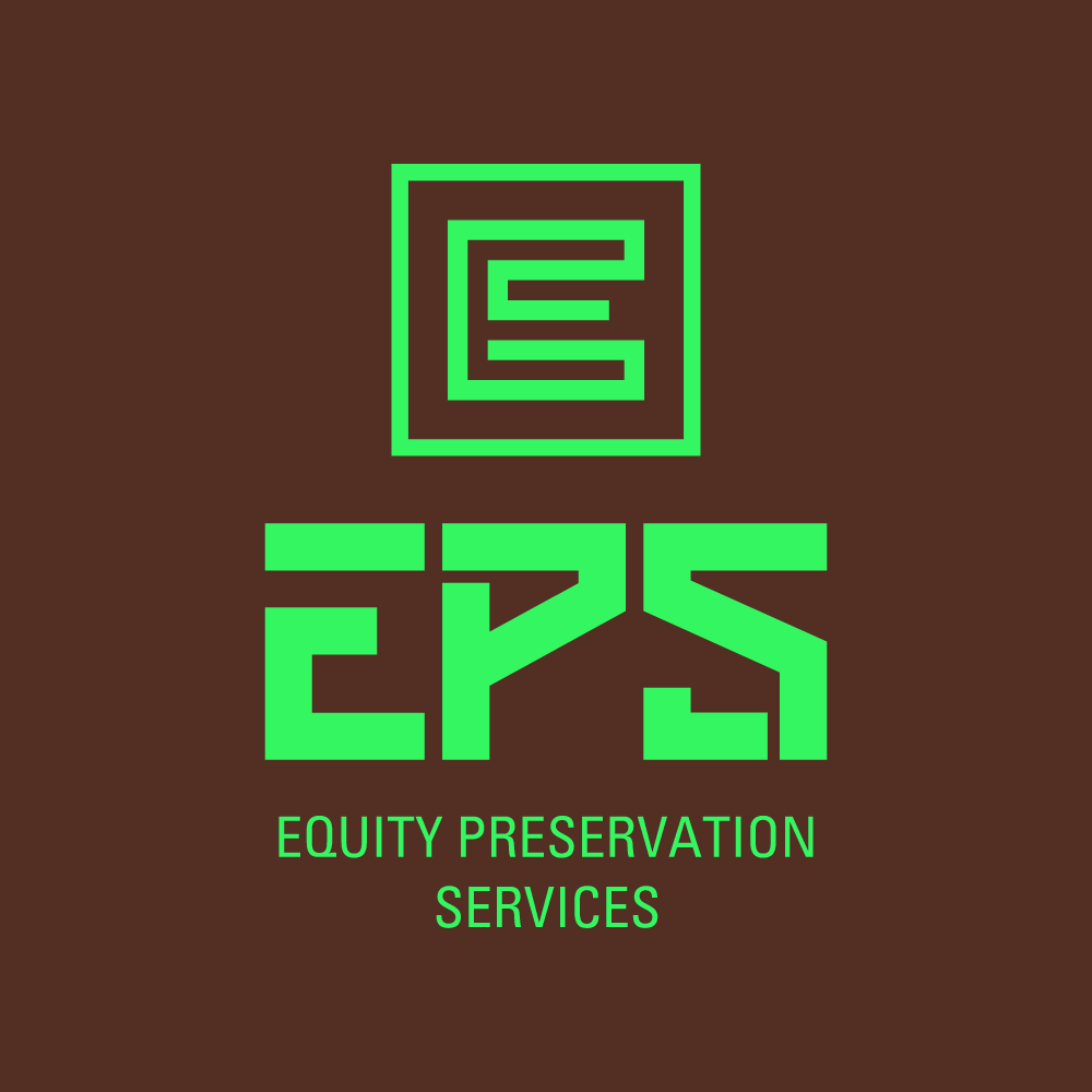 Equity Preservation Services of Pittsburgh