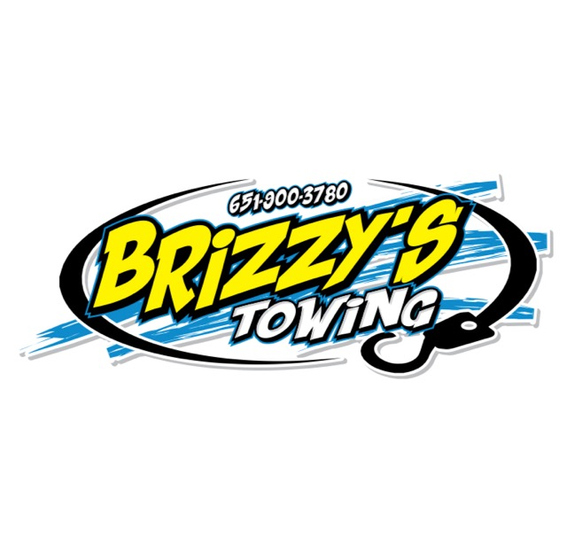 Brizzy's Towing & Recovery LLC.