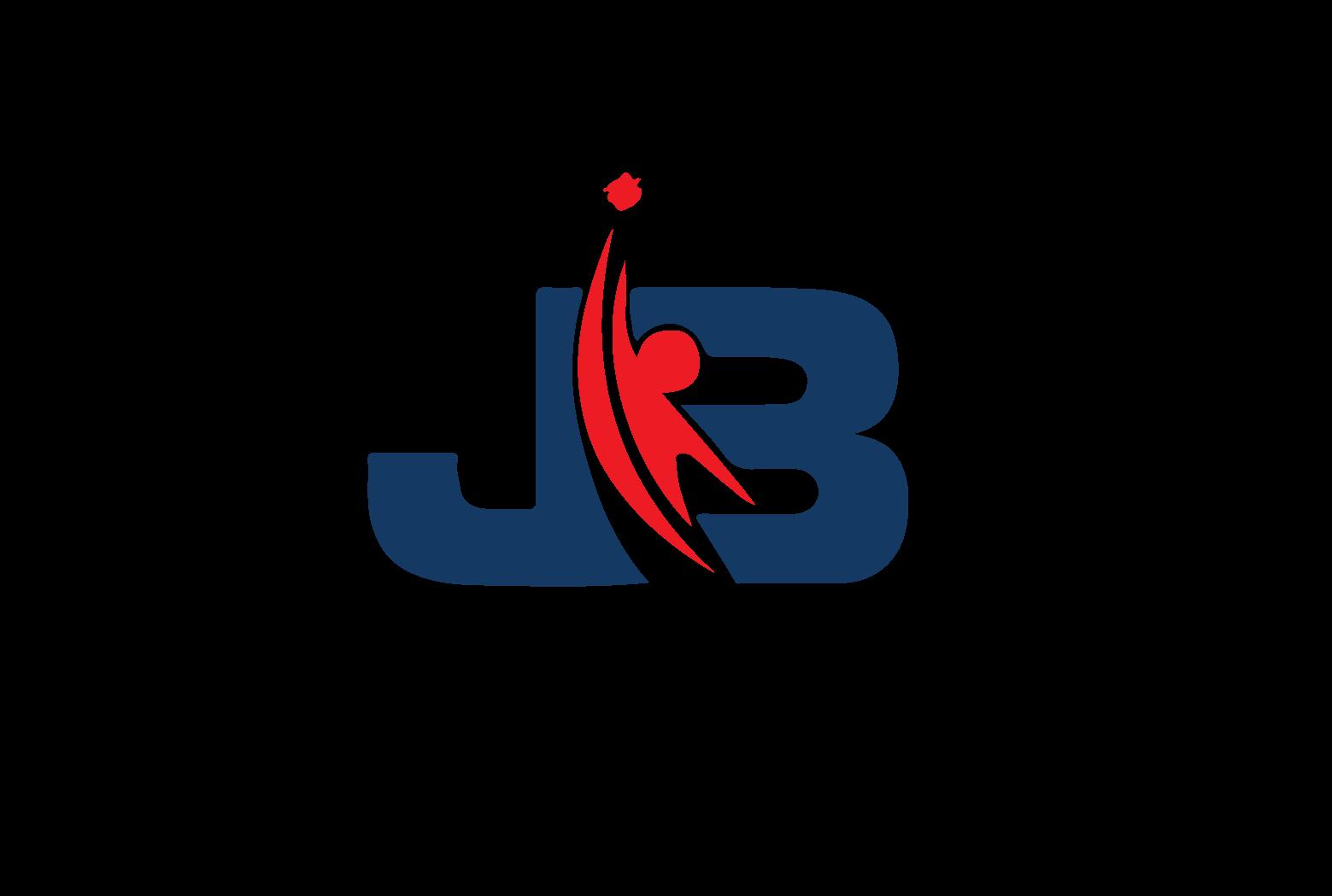 J&B Insurance Specialists