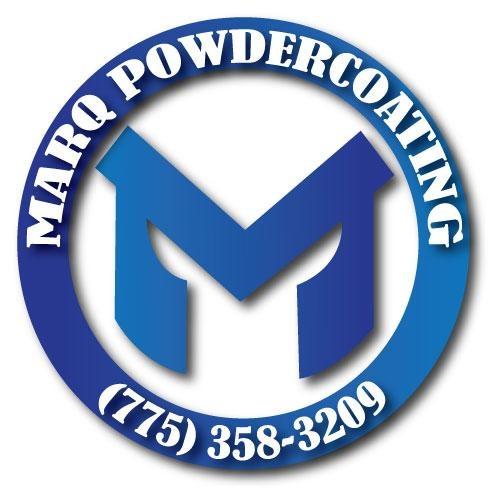 Marq Powder Coating
