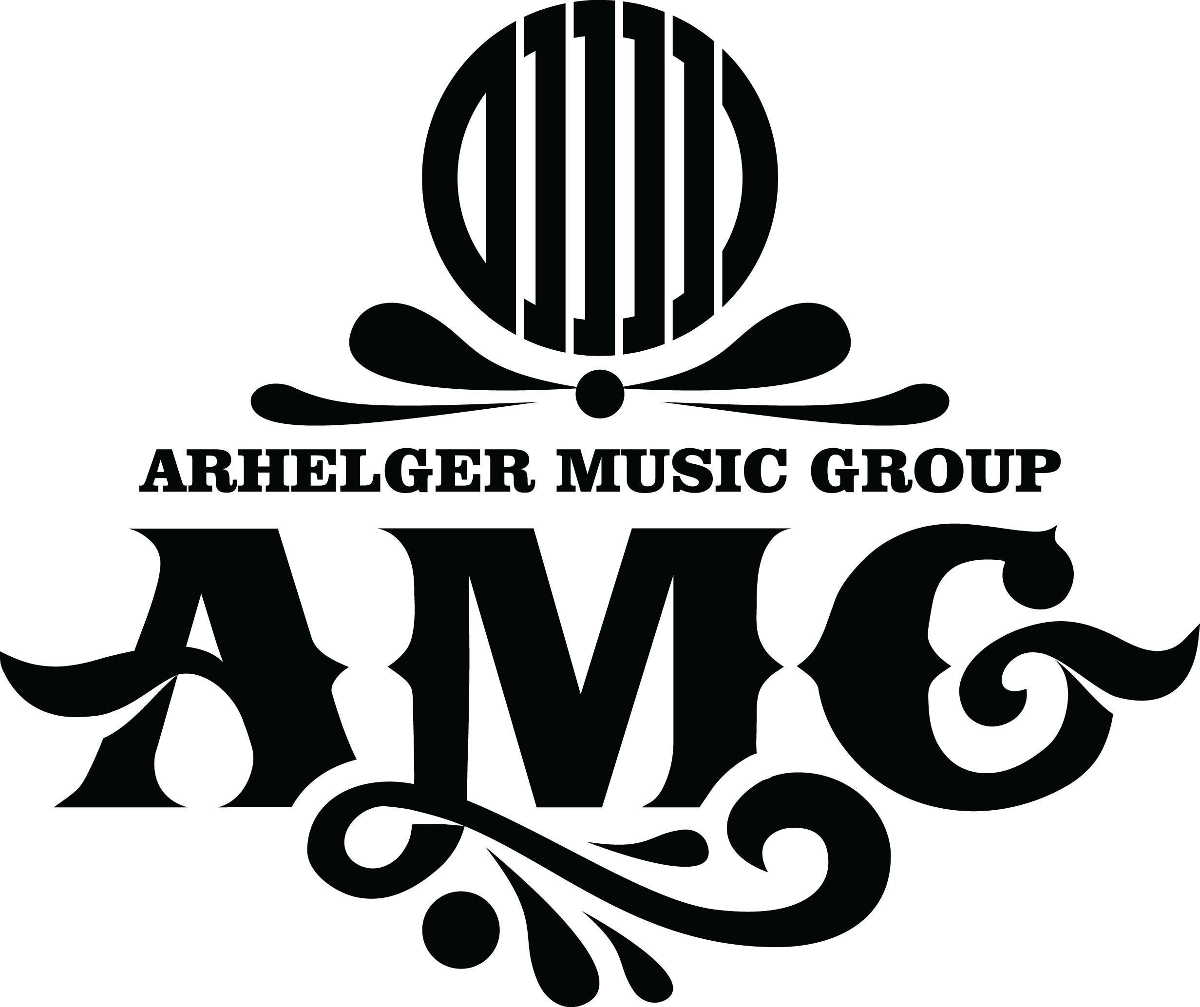 Jerry Arhelger Music