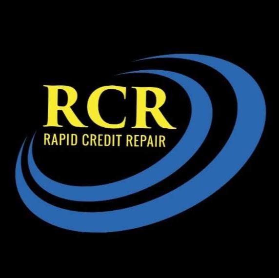 Rapid Credit Repair