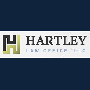 Hartley Law Office LLC