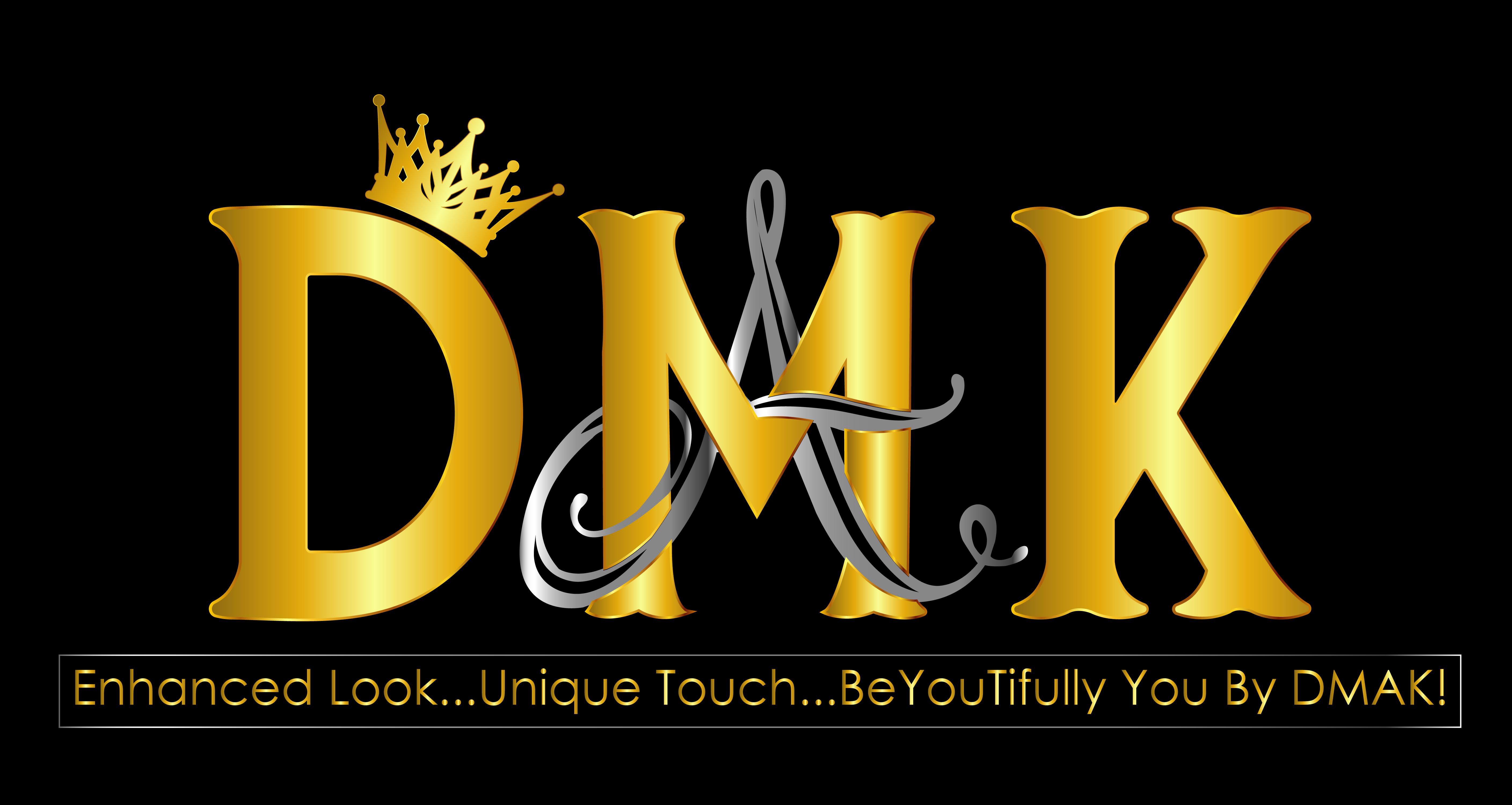 DMAK LLC