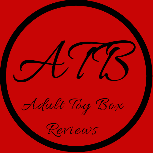 Adult Toy Box Reviews