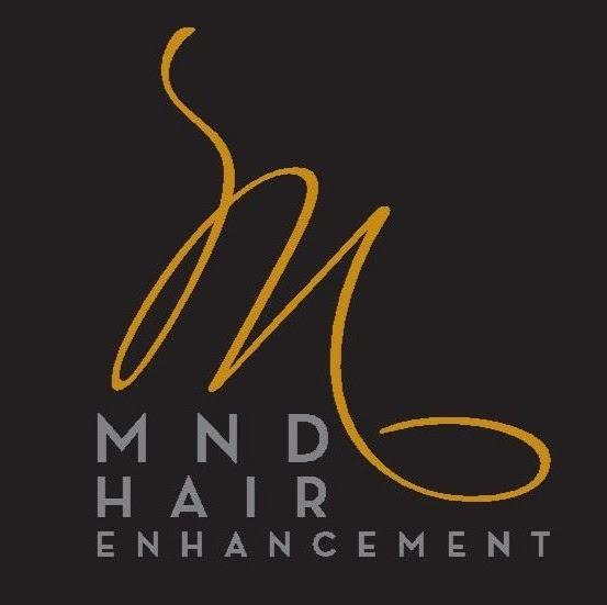 MND Hair Enhancement