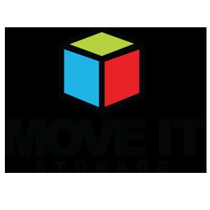 Move It Self Storage - Richmond