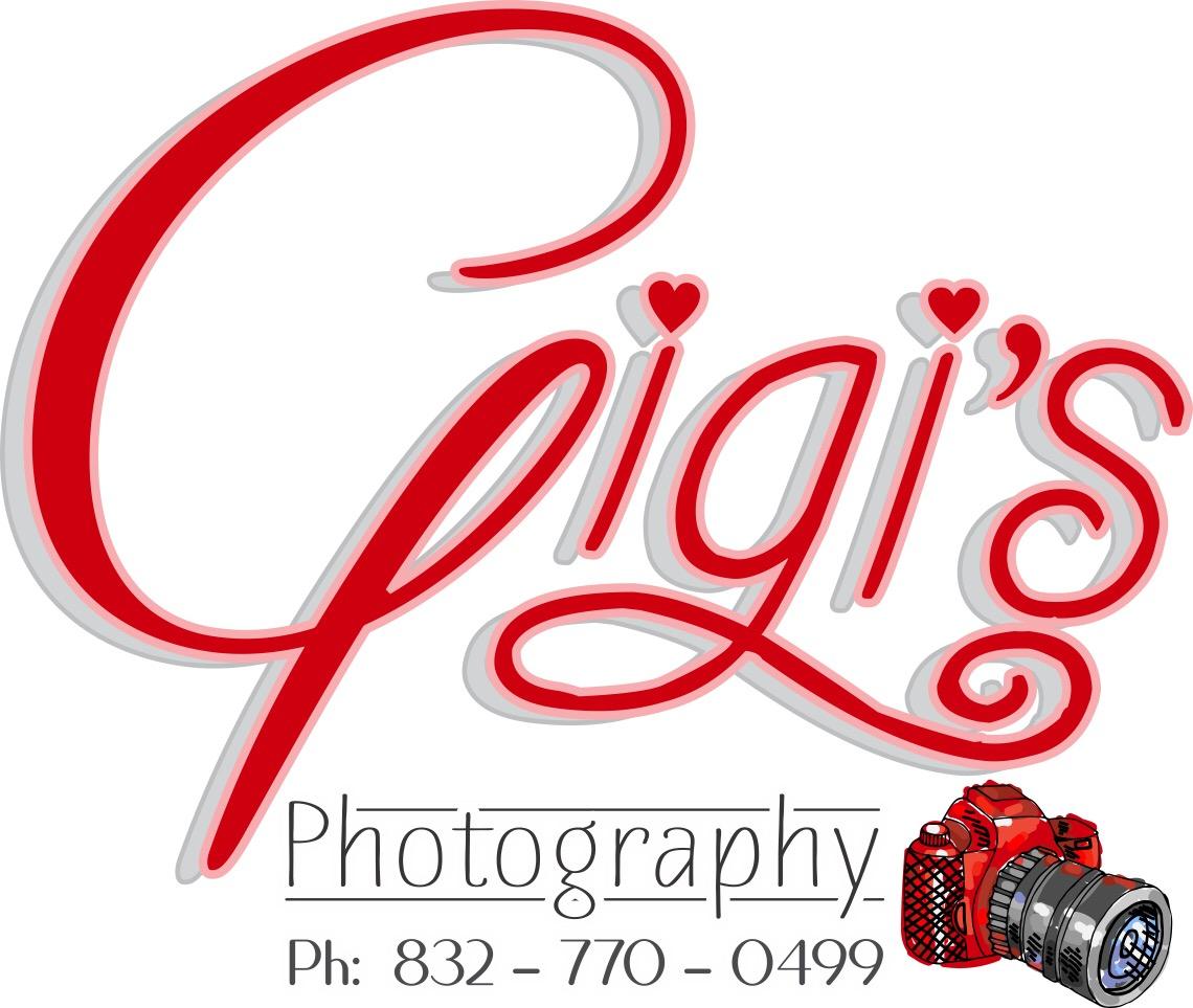 Gigi'sphotography