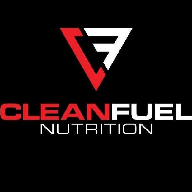 CLEANFUEL NUTRITION
