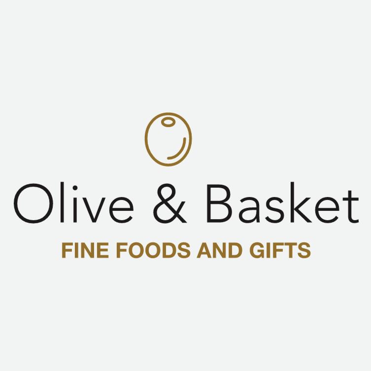 Olive & Basket (formerly Oil & Vinegar Frederick)