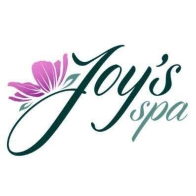 Joys Spa