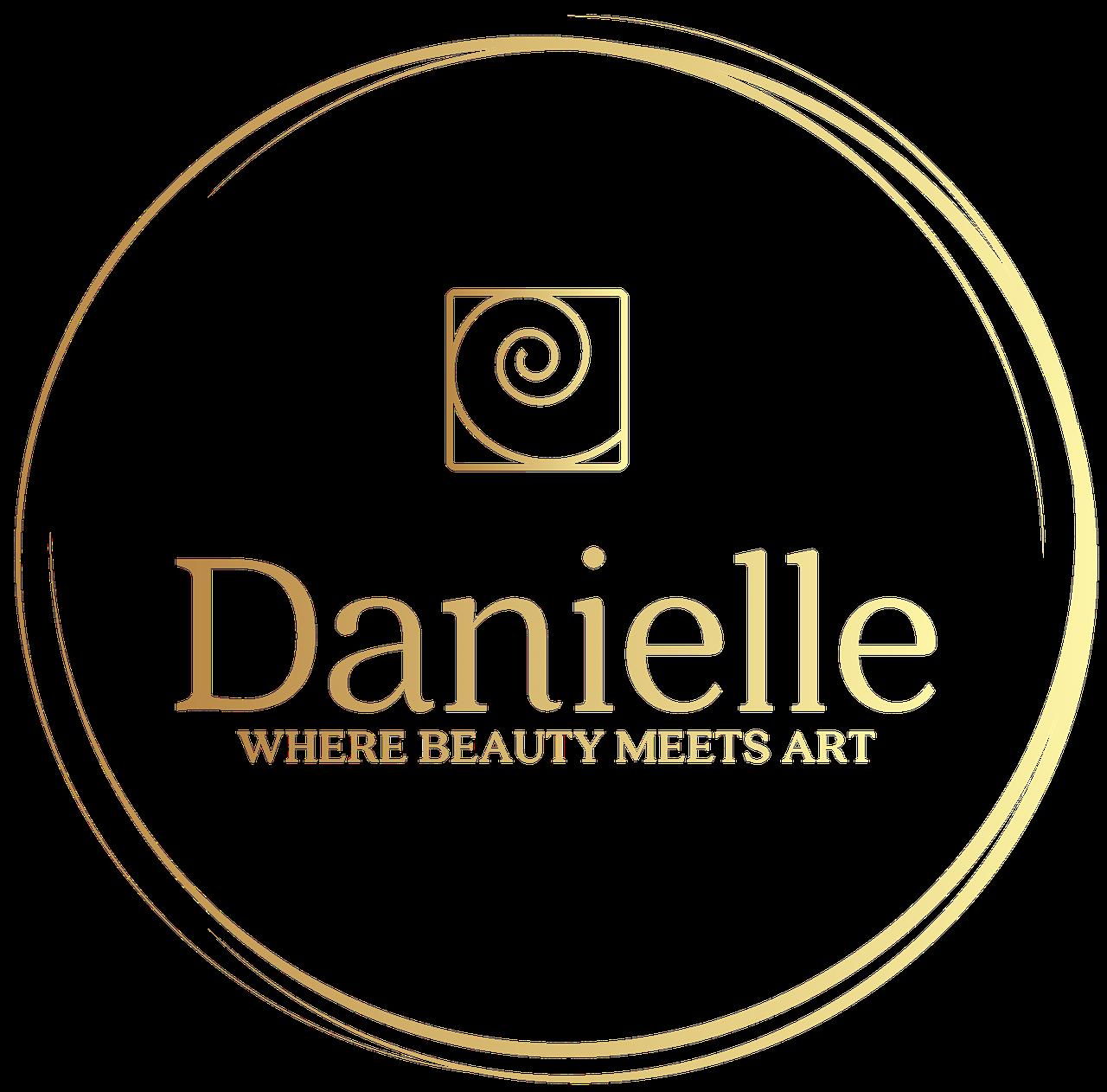 Danielle's Body and Skin Care