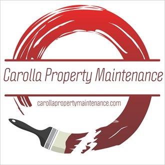 Carolla Property Maintenance LLC
