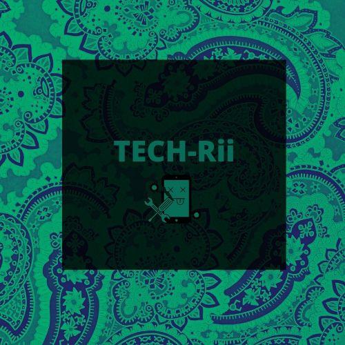 Tech-Rii