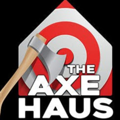 The Axe Haus