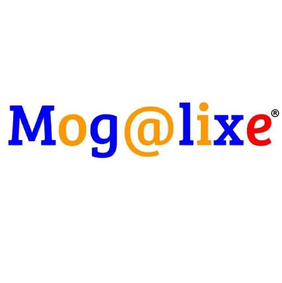 Mogalixe.com LLC