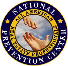 The National Prevention Center