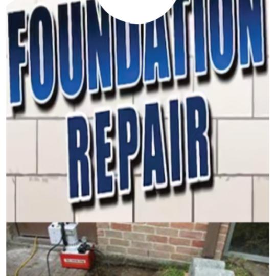 Foundationrepair-mata