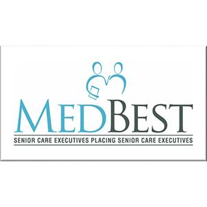 Medbest Senior Care Recruiter