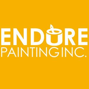 Endure Painting