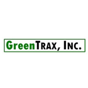 GreenTRAX