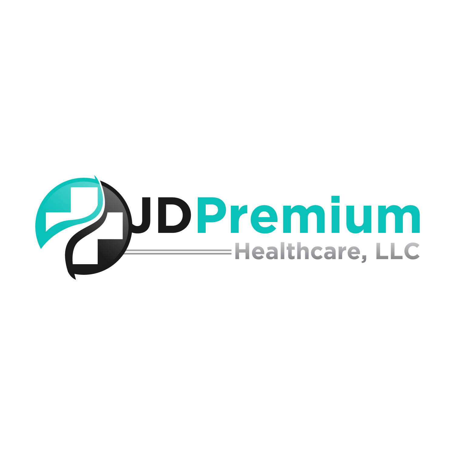 JDPremium Healthcare LLC