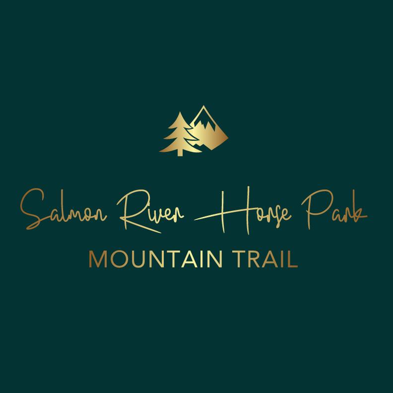 Salmon River Horse Park LLC