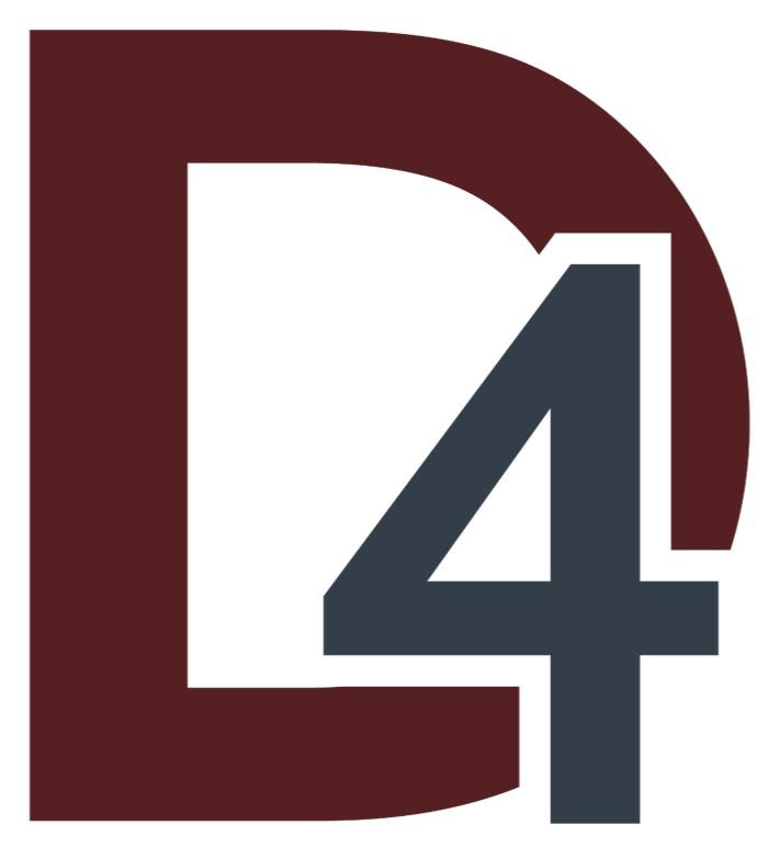 D4 Piping LLC