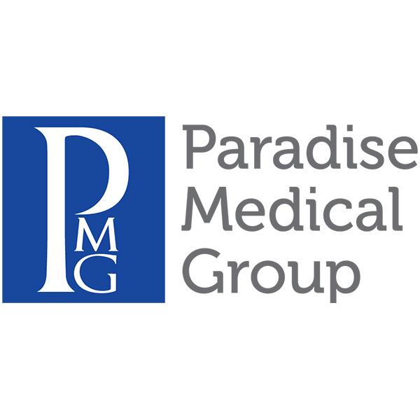 Paradise Medical Group - (Pediatrics)