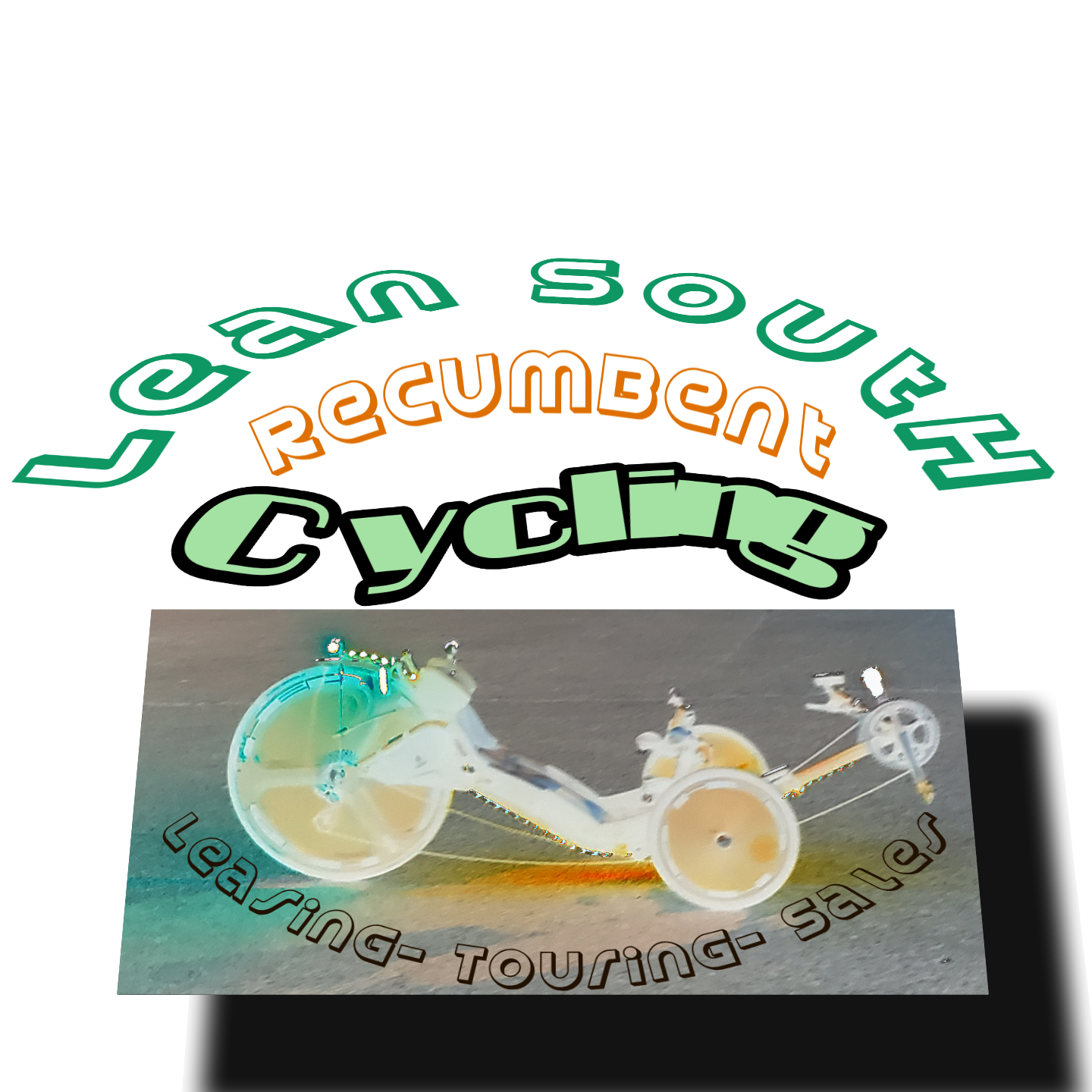 Leansouthtrikes