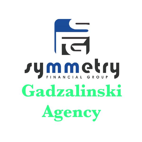 Gadzalinski Agency