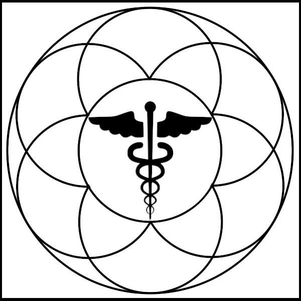 Metaphysical Medicine