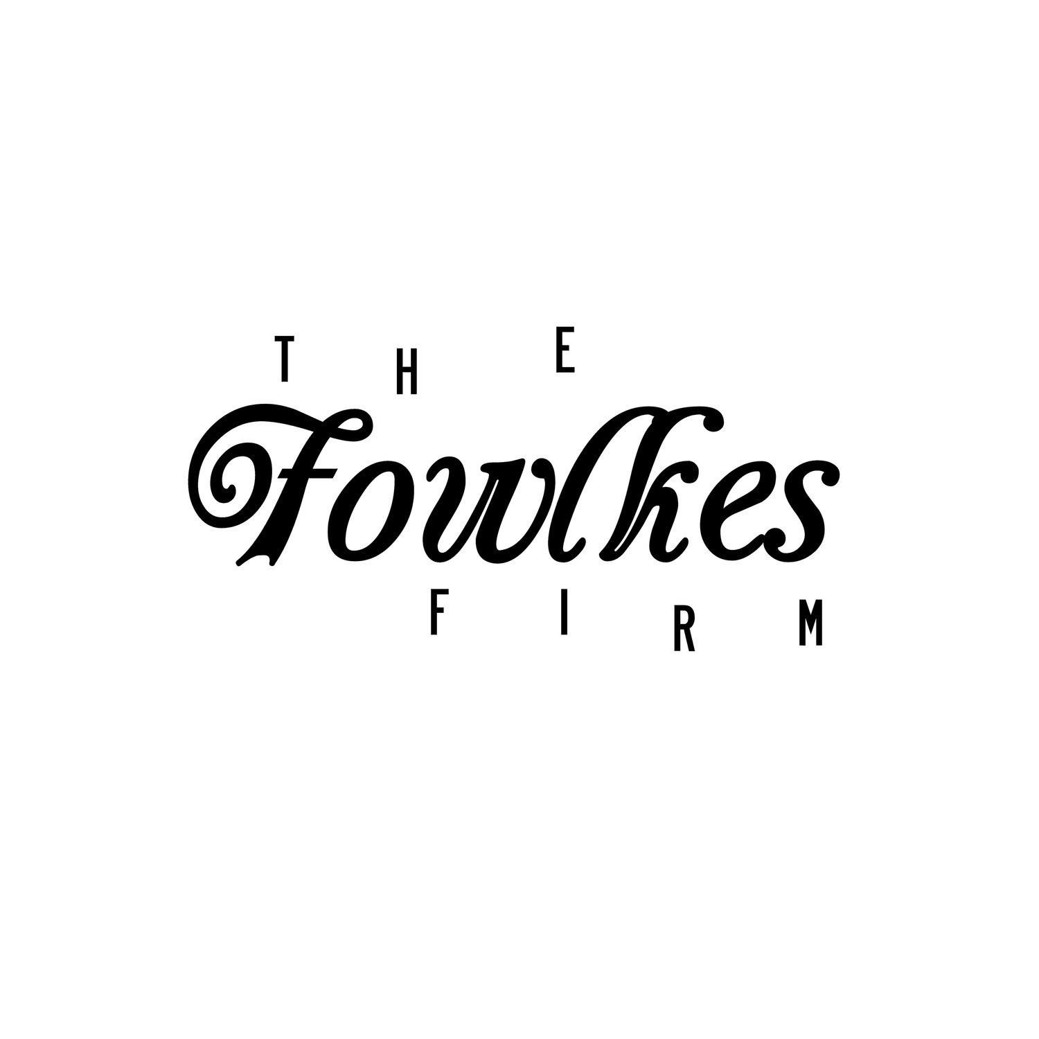 The Fowlkes Firm
