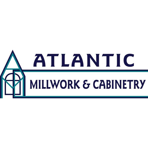 Atlantic Millwork & Cabinetry