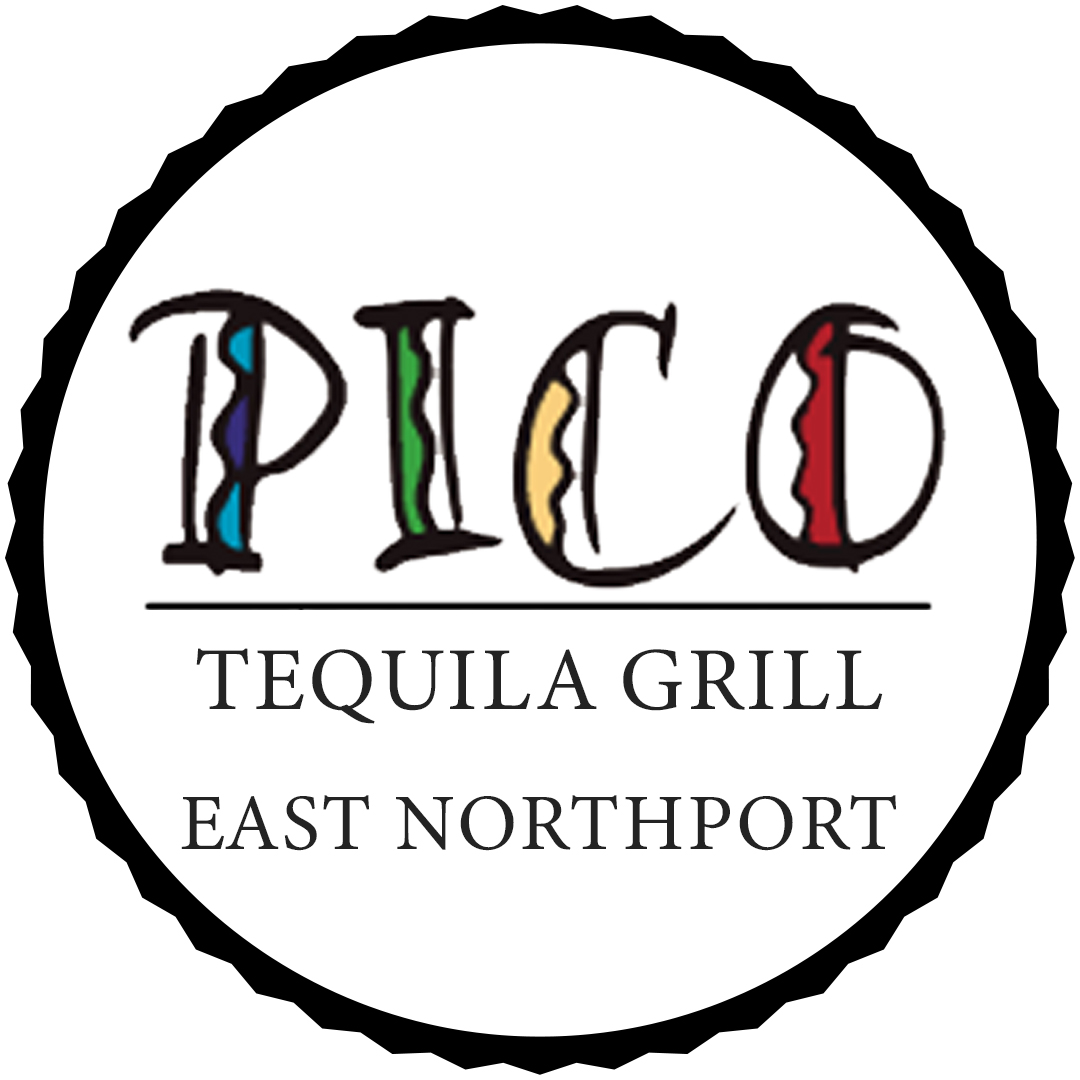 Pico Tequila Grill - East Northport